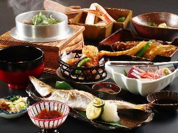 <グレードアップ×飲み比べ>富山県の地酒10種類から貴方好みに選べる♪自慢の地酒をご賞味あれ!
