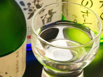https://www.yado-sagashi.net/yoyaku/plan/index2.jsp?beg&all&yid=6898803047850#23