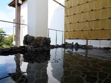 【夏旅】英彦山へ夏旅★ホッコリ温泉を楽しもう!≪2食付≫
