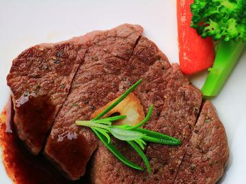 一人旅OK♪ レストラン貸切【クロマグロ×五島牛】五島の味覚を味わう・・・