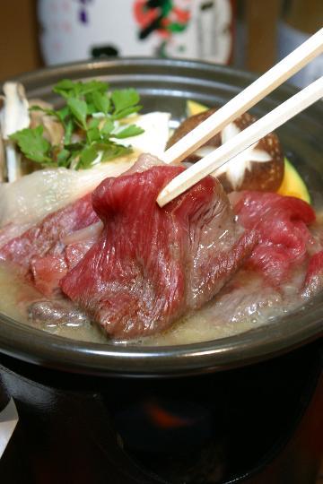 【HP価格】炭酸泉と飛騨牛を楽しむ♪ぎふの味覚満喫プラン (1泊2食付)