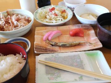 ≪一泊朝食付き♪≫自慢の温泉と毎日変わる朝食をお楽しみいただけます☆
