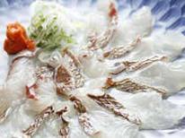 【タイしゃぶ☆舟盛】ヘルシー島料理プラン☆タコゆで付きでボリュウムも満点