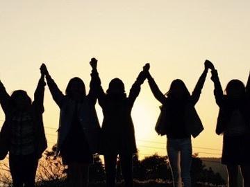 【女性専用】ひとり旅からグループ旅行まで♪ビジネスウーマンも歓迎![素泊まり]
