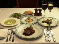 <GoToトラベルキャンペーン割引対象>【スタンダード】 草津温泉で唯一、ソムリエが営む温泉宿で料理とワインを楽しむ 《1泊2食》