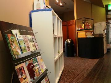 【みさかの湯割引券付】ビジネス・レジャーの拠点に最適な立地★アメニティーが充実のリーズナブルプラン