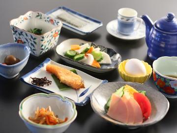 朝食付きでお得に泊まれるプラン <Gotoキャンペーン対象プラン>
