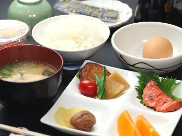 【GoToトラベル対象外】ビジネス☆朝食付き♪最終チェックインは23時!朝活を応援致します♪