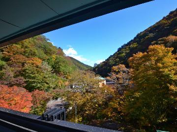 《秋プラン》特別価格◆5名様9,500円~!地元食材をふんだんに使用した季節の山里料理