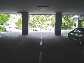 【ツーリング】ライダー応援☆イーハトーブの原風景を駆け巡る[屋根付き駐車場完備]3大特典付