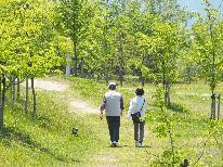 【シニア・カップル】二人でゆっくり北九州観光をお楽しみください♪★無料のおにぎり弁当付☆