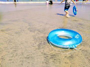 【夏休み・お盆限定】近海の海の幸を本格割烹料理で★海水浴場まで車で3分