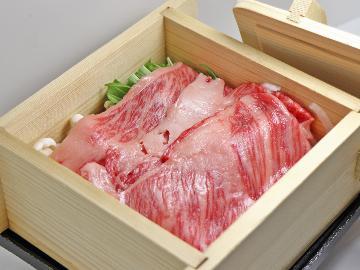 【里-sato-】福島・会津満喫、福島牛のせいろ蒸し×会津地鶏の山塩焼きで郷土の味を堪能♪