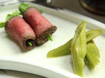 【金土限定☆大鹿村ジビエ】冬季限定名物!あったか猪鍋を味わえる☆ジビエグルメプラン