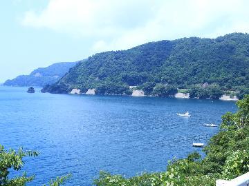 ≪3大特典≫海は目の前!夏を楽しむ海水浴プラン♪