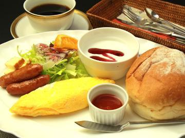 【1泊朝食付】日光・中禅寺湖の観光の拠点にピッタリ☆夕食はお好きなお店で♪