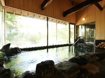 【1日2組限定】ちょっと贅沢♪新潟の海の幸満載の会席料理を貸切個室で&日帰り温泉《平日限定》