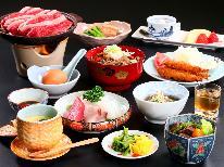 【やまなしグリーンゾーン宿泊割り対象】スタンダード♪四季折々の富士山と山中湖の景色に感動☆当館の手作り定番料理を味わう♪