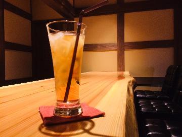 ◆本館:和室◆信州山ごはん・信州の食材と自家製蕎麦粉を使ったオリジナルの深山懐石料理◆