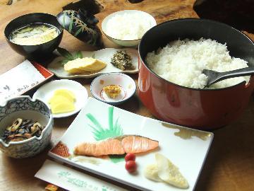 ★直前割り 1泊朝食付き★リーズナブルな朝食付きプランが今だけお一人様2000円割引!