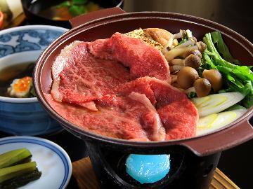 【直前割】2食付き一番人気『安曇野ご膳特プラン』が今だけお1人様2000円割り引き!
