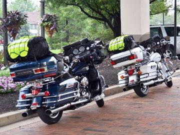 【バイクツーリング】 屋根付き駐車場あります!安心のバイクツーリングプラン♪