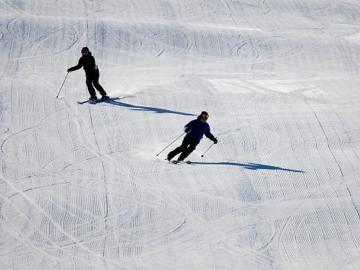 【GoToトラベルキャンペーン割引対象】【スキー・スノボ】東北屈指のビッグゲレンデ・安比高原スキー場まで5分!本格中華1泊2食付*