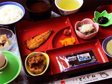 【レイトチェックインOK】お手軽1泊朝食付きプラン