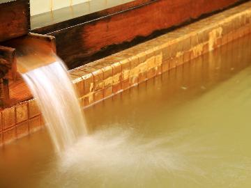 【直前割】◆素泊まり◆人工温泉でリフレッシュ。自然豊かな菅平高原を満喫♪<HP特価>