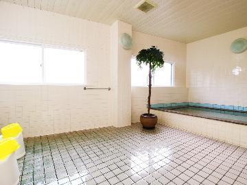 ◆【素泊り】リーズナブルに三陸旅行!観光やビジネスの拠点に♪