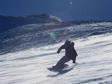 【共通リフト券付】みなかみ町のスキー場で使える1日リフト券付★1泊2食付