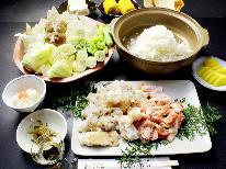 ☆しぐれホルモン鍋☆大人気!!たっぷりおろしとうま出汁で食べる絶品鍋!