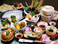【GoToトラベルキャンペーン割引対象】◆和-nagomi◆日間賀島冬を味わう!ふぐスタンダードコース