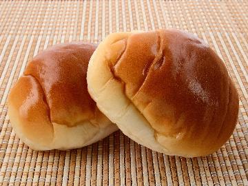 【朝食付】パンの軽朝食無料サービス♪伊豆下田の自然に触れ当館で寛ぎの時間を☆