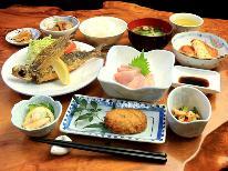 【スタンダード2食付】◆世界遺産◆癒しの屋久島~やくすぎプラン~