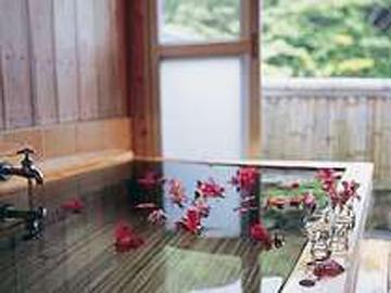 GoTo答志島!海が見える露天風呂 伊勢海老/鮑/豪華海鮮 夕食は個室でゆったり[1泊2食付]