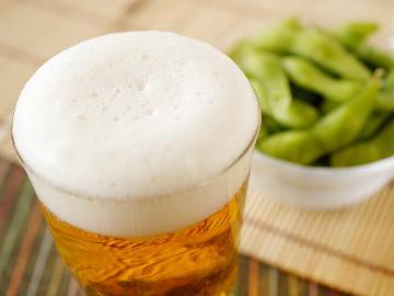【大人の夏休み企画◆ビールor生ビール60分飲み放題付】品数豊富なバイキング1泊2食<GoToトラベルキャンペーン割引対象>