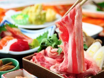 【Gotoトラベルキャンペーン 特別プラン】特典満載!♪新潟の美味しいを堪能♪お土産付き【1泊2食付】